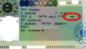 wiza-polska